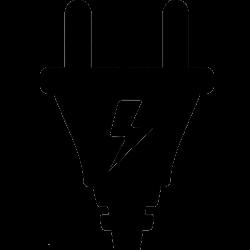 Elektro kotlovi