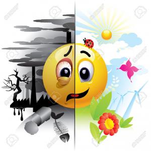 Servis klima , Ugradnja klima zemun