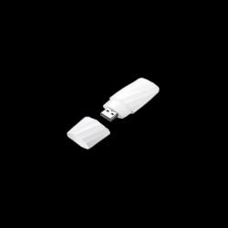 WiFi kontroler SK102 (Mission)1