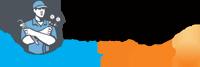 unija-servisera-klima-logo