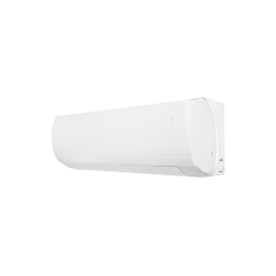 Gree-Muse-12k-r32-wifi