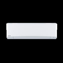 Panasonic-Etherea-KIT-Z35-VKE-WIFI