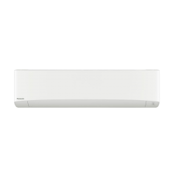 Panasonic-Etherea-KIT-Z50-VKE-WIFI
