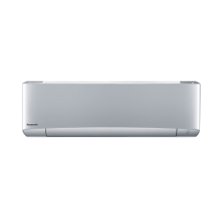 Panasonic-Etherea-KIT-xZ35-VKE-WIFI