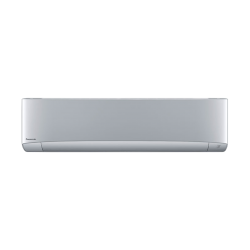 Panasonic-Etherea-KIT-xZ50-VKE-WIFI
