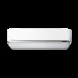 Klima uređaj inverter - Toplotna pumpa Vazduh-Vazduh - Akumulacija Toplote PANASONIC KIT‑VZ12‑SKE
