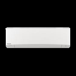 Panasonic klima uređaj – profesionalni zidni inverter - tehničko hlađenje (gas R32) KIT-Z35-TKEA