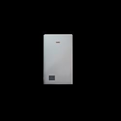 Električni blok kotlovi model eCompact Plus 6kW , 9kw , 12kw , 18kw , 24kw , 27kW - visoka zidna montaža
