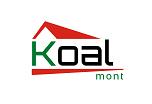 Koal Mont Beograd