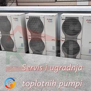Servis-Ugradnja-i-Prodaja-Toplotnih-pumpi