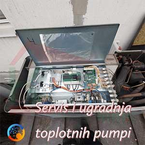 Ugradnja-servis-i-popravka-toplotnih-pumpi