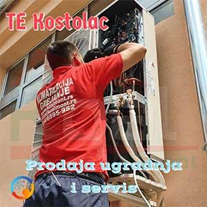 Ugradnja-servis-popravka-i-prodaja-klima-uređaja